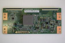 HISENSE H49N5500UK T-Con PCB ST5461D04-1-C-1