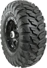 Duro DI-2037 Frontier Tire 26x9Rx12 Front 31-203712-269C 32-0432