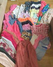 Girls Clothing Bundle - Next / H & M - 8 Years, 9 Years, 10 Years & 8 - 10 Years