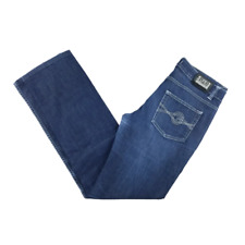 Vintage Dolce & Gabbana Denim Jeans Trousers Pant Bottoms - W32