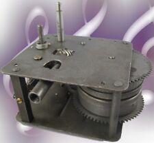 Grammophon Reserve Motor Antrieb Musik Box HIS MASTERS VOICE Ersatzteile Oldie