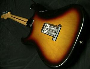 Ibanez Tremolo mod kit - L Guitar - Claw Loc Resonator - Tone & Sustain Upgrade