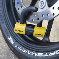 4MX Wheel Spoke Protectors Yellow fits Yamaha WR125 R-Y,Z,A 09-11