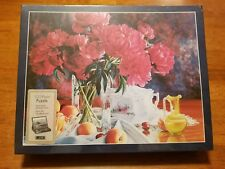 Lang Art In Bloom by Mary Kay Krell Puzzle (500-Piece), New