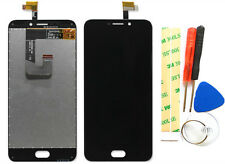 Complete LCD Display Touch Screen Replacement Per Umi Plus/Plus E