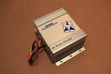 ANTARES DC/DC POWER CHARGER INPUT 24V 6 AMP OUTPUT 24 V