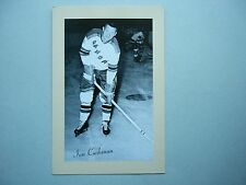 1944/64 BEEHIVE CORN SYRUP GROUP 2 HOCKEY PHOTO IAN CUSHENAN NICE!! BEE HIVE