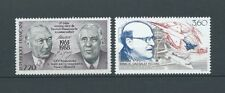 FRANCE - 1988 YT 2501 à 2502 - TIMBRES NEUFS** MNH LUXE