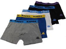 Kappa Boxershorts Farbauswahl Gr. S - XXL Unterhosen Unterwäsche Boxer Short