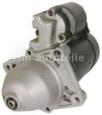 Anlasser / Starter Iveco Daily II + III Kasten / Kombi Diesel
