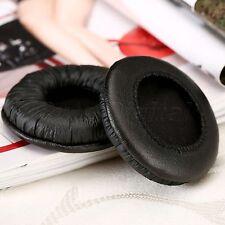 2× Replacement Ear Pads Cushion for AKG K414 K416 K420 K430 K24P K26P Headphones