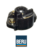 For Mercedes W119 400E 400SEL 500SEC 500E S500 Ignition Distributor Rotor Beru