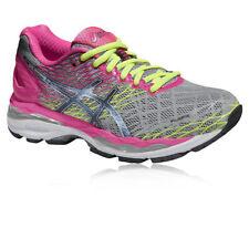 Chaussures de fitness, athlétisme et yoga pour femme pointure 37