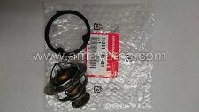 Honda Thermostat and Gasket V6 19301-P8A-A00 *GENUINE*