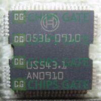 1PCS NEW BOSCH 3O536 30S36 3053G 30536 HQFP64 IC Chip