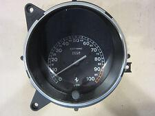 Ferrari 355 2.7/5.2 - Electronic Rev Counter/ Tachometer - Part# 157484
