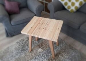 ✅Wooden pallet coffee table✅