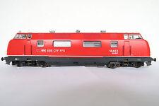 Roco HO/AC 43929 Diesel Locomotive BR 18463 sbb (co/390-89r7/15)