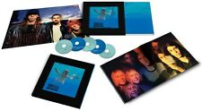 NIRVANA - NEVERMIND - SUPER DELUXE - 5 DISC - LTD.EDITION - REMASTERED + BOOK +