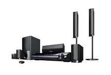 Sony DAV-HDX678WF 5.1 Channel Home Theater System  was $400+