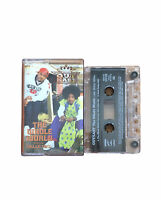 Outkast - The Whole World (Cassettes Tape) Rare Tested And Working VGC