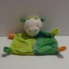 Doudou Vache Baby club C&A