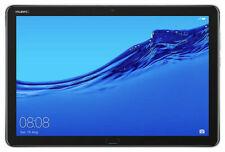 Huawei MediaPad M5 Lite BAH2-W19 32 GB, Wi-Fi, 10.1 in - Space Grey