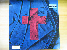 "MARILLION EASTER 12"" LIMITED EDITION GATEFOLD COVER RARE."