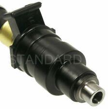 Fuel Injector Standard FJ118