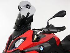 MRA variotouringscreen incolora BMW S 1000 XR 2015-protección contra el viento disco
