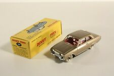 Dinky Toys 559, Ford Taunus, Mint in Box                                 #ab2179