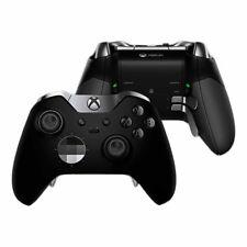 Microsoft Xbox Elite Wireless Controller for Xbox One, Xbox One S & Windows 10