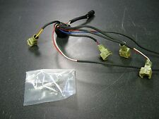 MERCURY OUTBOARD HARNESS KIT PART NUMBER 15443  1