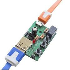 POWER SWITCH PI SUPPLY V1.1 FOR RPI Power Supplies Uninterruptible - JC57485