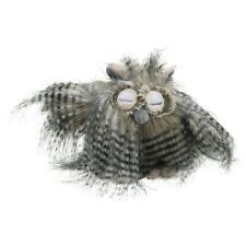 Owl - Baby - Wilberry Feathery Friends