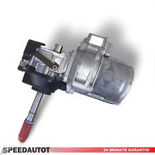 TRW Lenksäule Lenkung RENAULT MODUS / GRAND MODUS  TRW JCR139