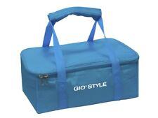 Gio'style Lifestyle Fiesta Borsa termica Jumbo Multicolore 1.5 L