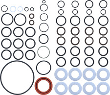 Overhaul Seal Kit Ar96321 Fits John Deere 644a 644b 646 646b 700a 7020 7520 760