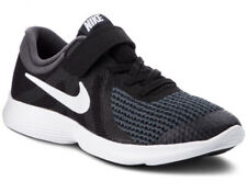 NIKE TRAINERS SIZE 2.5 CHILD. KIDS. BOY. GIRL. NEW. FAST DELIVERY.
