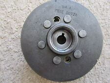 Used 1998-1999 YZ400F 2000-2001 YZ 426F Flywheel Generator OEM