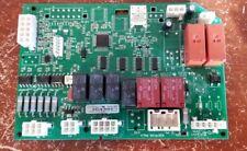 Whirlpool Refrigerator Control Board W10120818