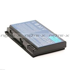 BATTERIE POUR  ACER BT.00607.073 CONIS71 CONIS72 GRAPE32 GRAPE34