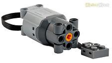 LEGO® Technik Power Functions 9V L-Motor NEU 88003 99499 6000564 99499c01