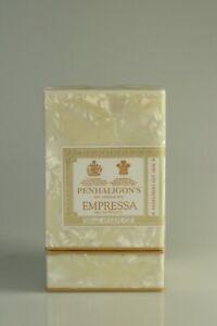 PENHALIGON'S - TRADE ROUTES - EMPRESSA - EAU DE TOILETTE  100ML - OVP
