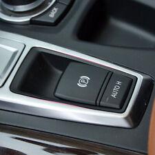 HANDBREMSE SCHALTER TASTER FESTSTELLBREMSE für BMW X5 X6 E70 E71 E72 tp