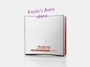 Avon Anew Reversalist Complete Renewal Express Wrinkle Smoother - NEW - FREE P&P