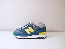 New Balance For Jcrew M1400 Sneakers Mens Sz US6 Womens Sz 38.5 Made in USA