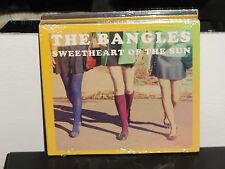 Sweetheart of the Sun [Barnes & Noble Exclusive]  by Bangles (CD) 2 Bonus Tracks