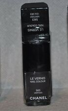 CHANEL Le Vernis Nail Colour Polish ~ Brand New in Box ~ Pick Your Color!