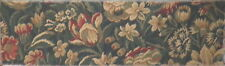 CLARENCE HOUSE Tapisserie Sully Tapestry Woven Cotton Spun Rayon New Remnant